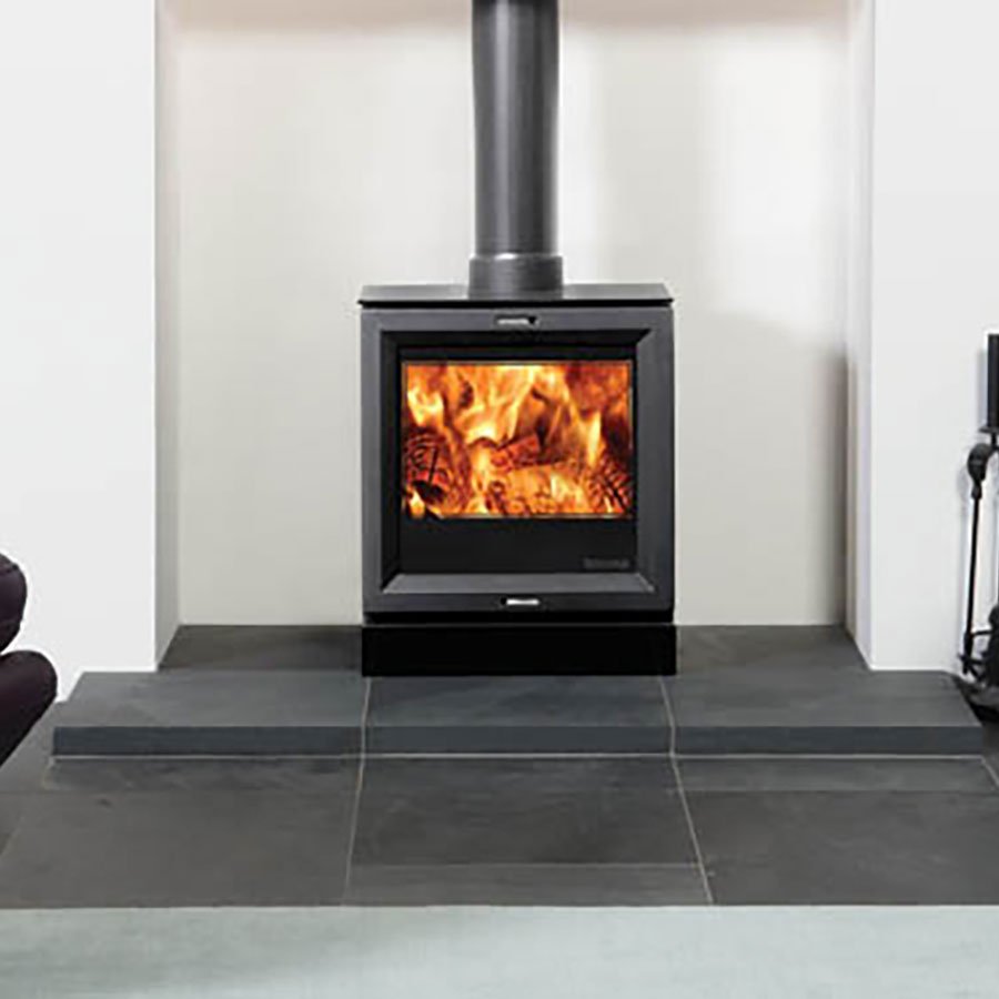 Fireplaces – Stoves Fires Chiltern Fireplaces