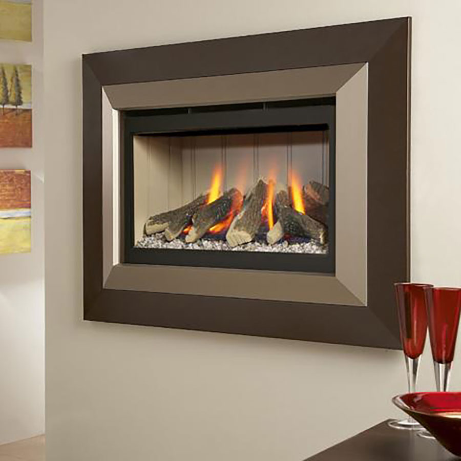 fireplaces u2013 stoves fires chiltern fireplaces