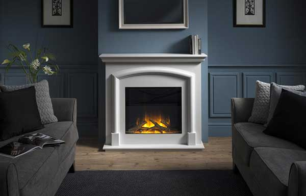 Chimney Liners For Open Fireplaces