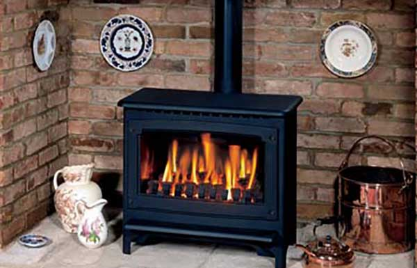 Marlborough Gas Stove 2lb